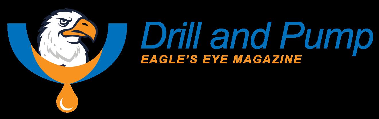 Drill & Pump Magazine